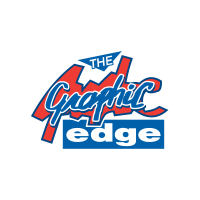 The Graphic Edge
