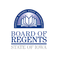 Board of Regents