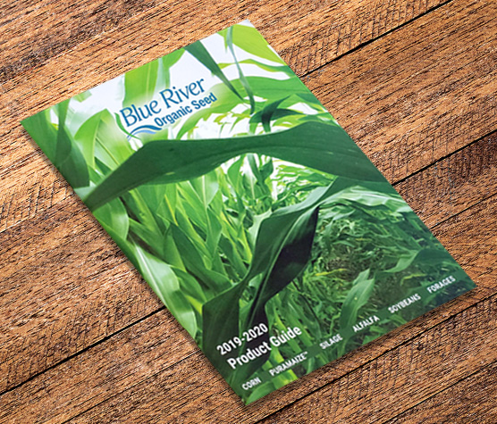 See Blue River Organic Seed Product Guide details