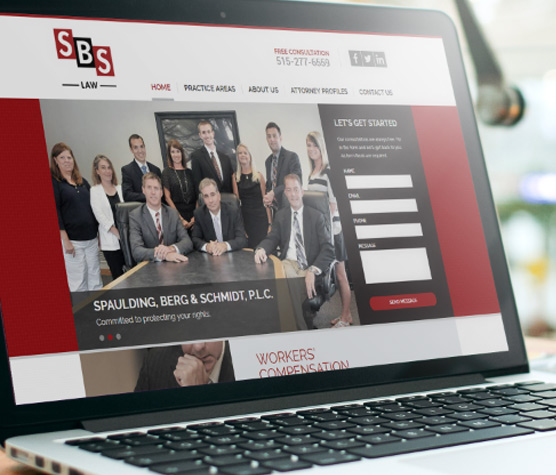 See SBS Attorneys details