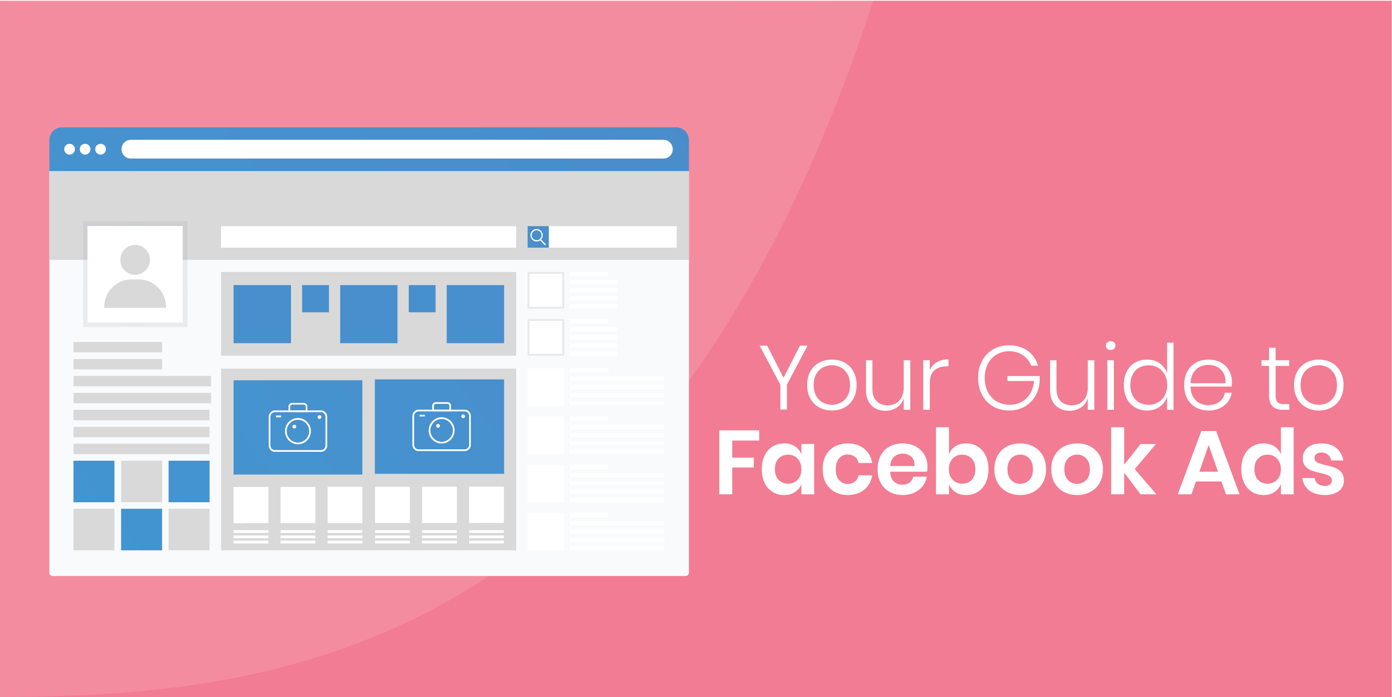 View post titled Facebook Ads Guide 2019 Series 1
