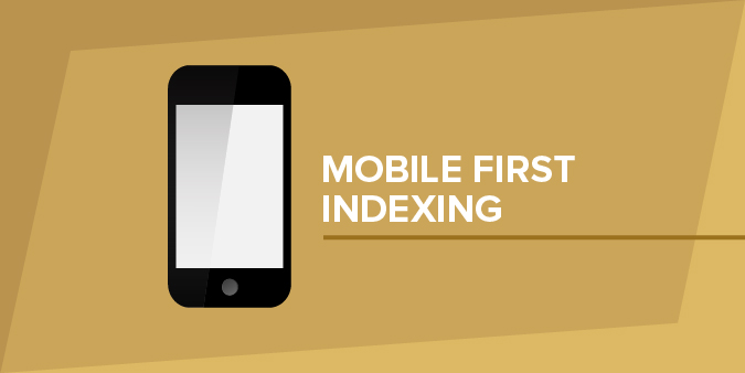 View post titled What Is Googles Mobile-First Index and How Does It Affect You?