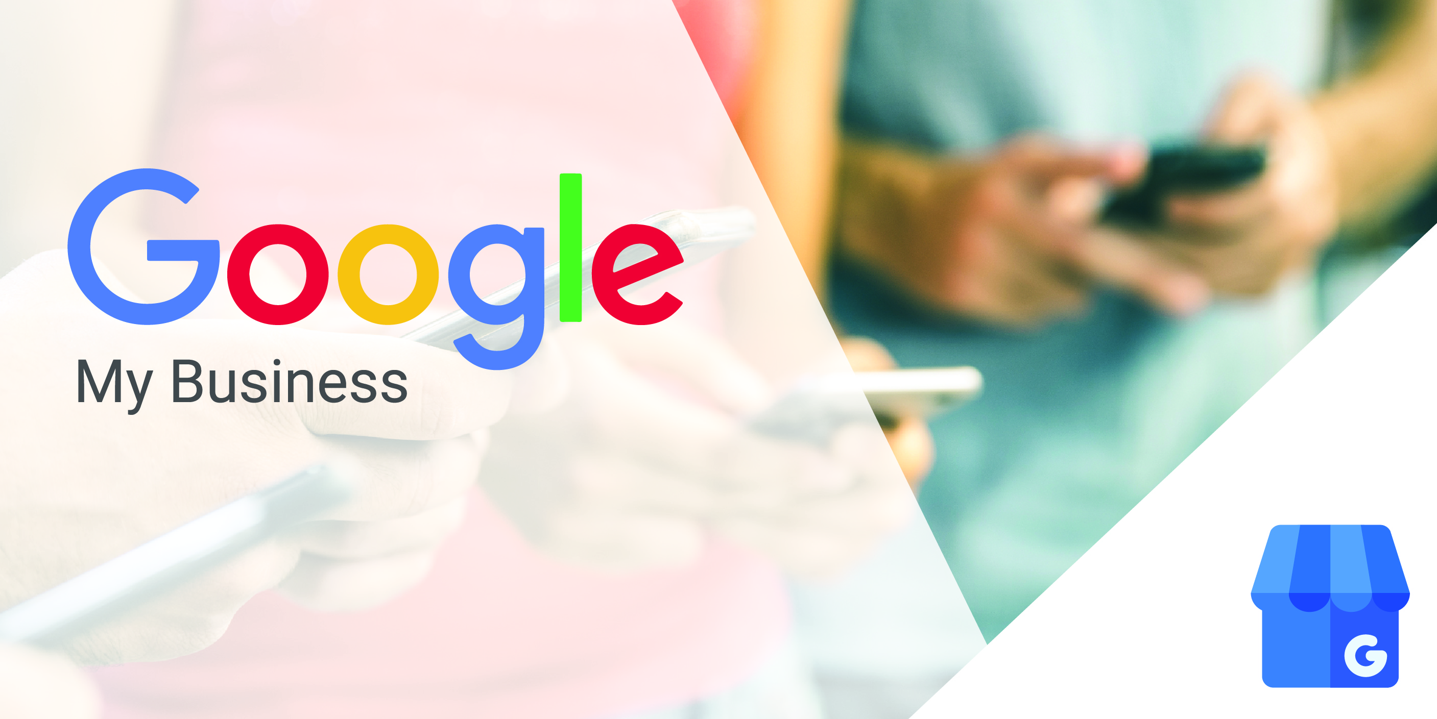 View post titled Posts in Google My Business: What, How, & Why?