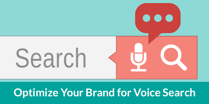 View post titled Make These Considerations to Better Optimize Your Brand for Voice Search